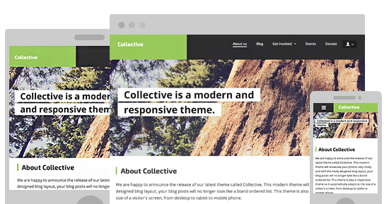 collective-theme002.png