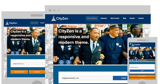 devices-cityzen.png