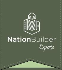 experts-ribbon-new-logo.png