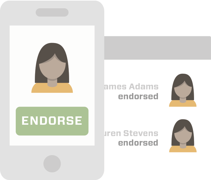 mobile-endorse.png