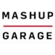 Mashup Garage