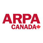 ARPA Canada