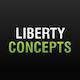 Liberty Liberty Concepts