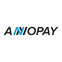 AnnoPay