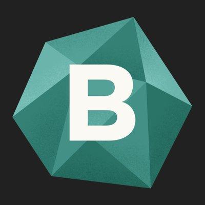 Bureau Bolster