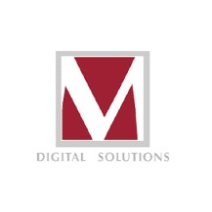 Marston Digital Solutions