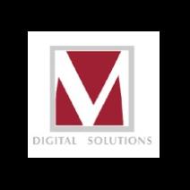 Marston Digital Solutions