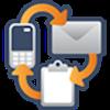 smartCommunicator