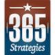365 Strategies