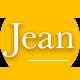 jeannie duen