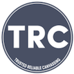 TRC by Voter Science