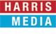 Harris Media