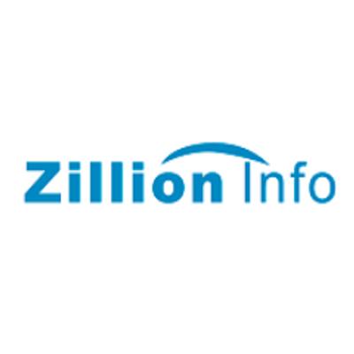 ZillionInfo