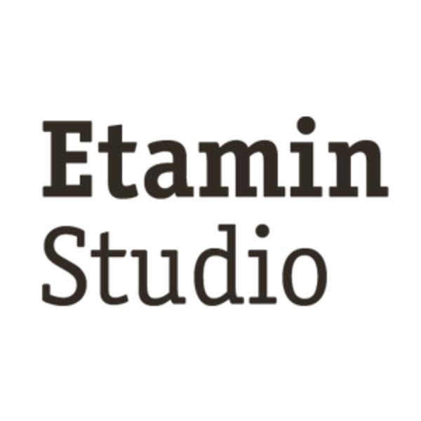 Etamin Studio