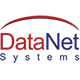 DataNet Systems Corp