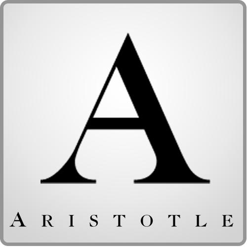Aristotle's Voter List Online