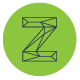 Zotnip Web Services