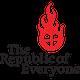 Republic of Everyone