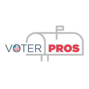 VoterPros