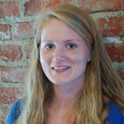 Lindsey Needham