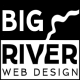 Big River Web Design