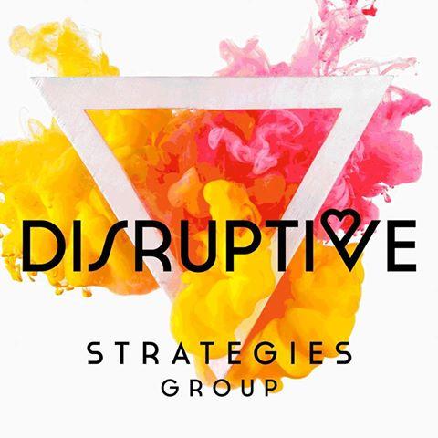 Disruptive Strategies Group