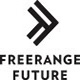 Freerange Future
