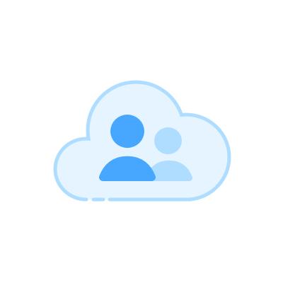Cloudhooks Match