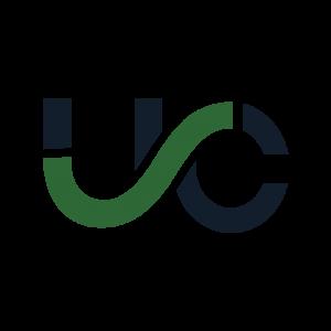 UCanvass