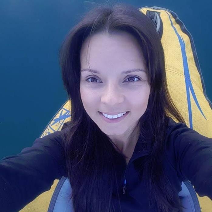 Erika Avellaneda Celis
