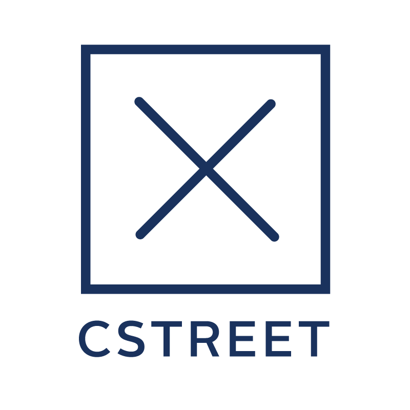 cStreet Campaigns