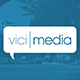 Vici Media Group