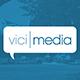 Vici Media Group