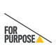 For Purpose