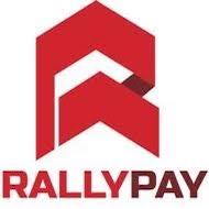 RallyPay