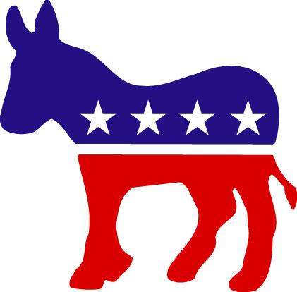 Demo Donkey