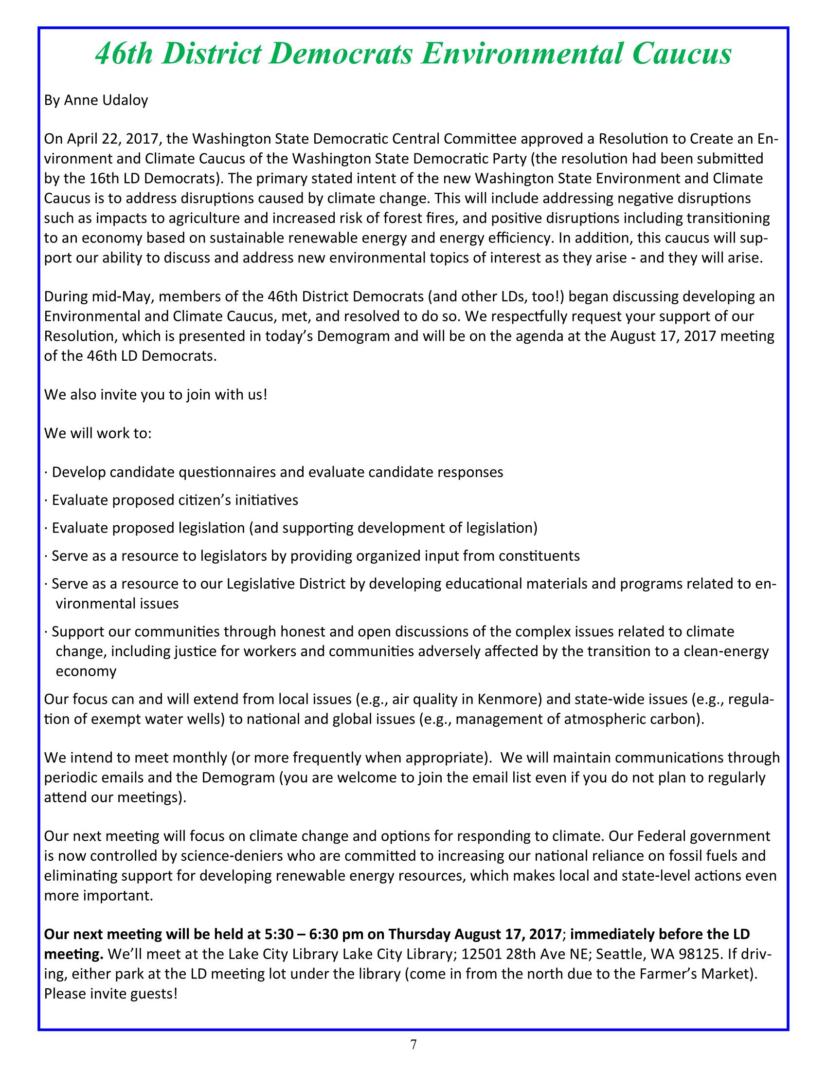 46_Demogram_Aug_2017-07.png