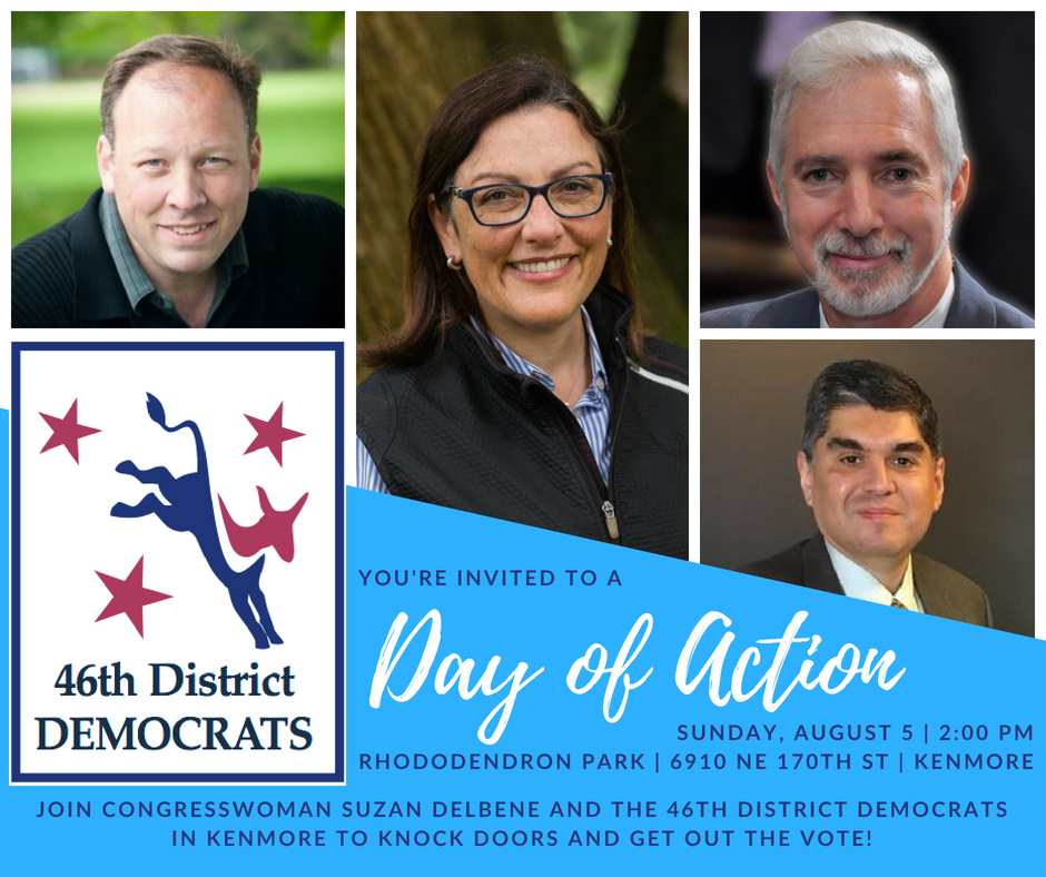 08.05.18_46th_LD_Dems_Kenmore_Canvass.png