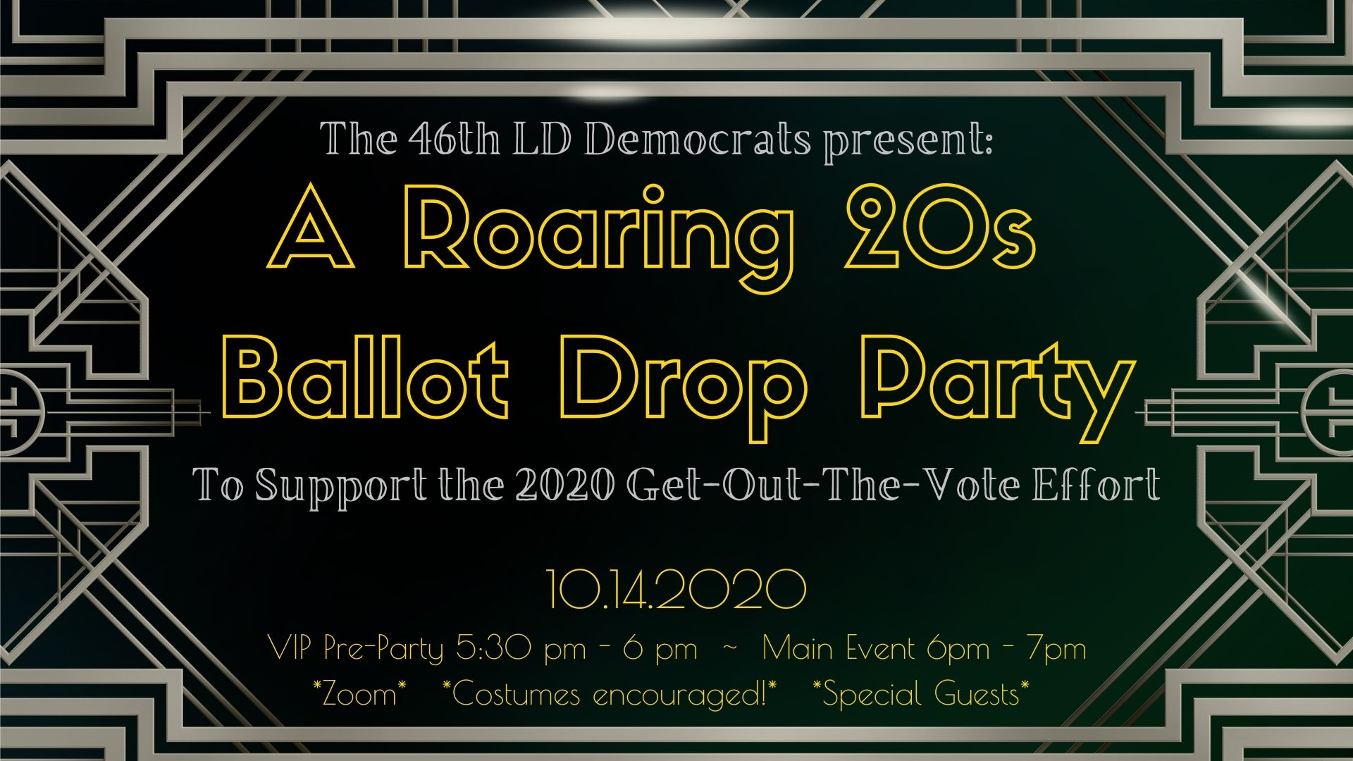 Roaring_20s_Ballot_Drop_Toast___Fundraiser_(2).jpg