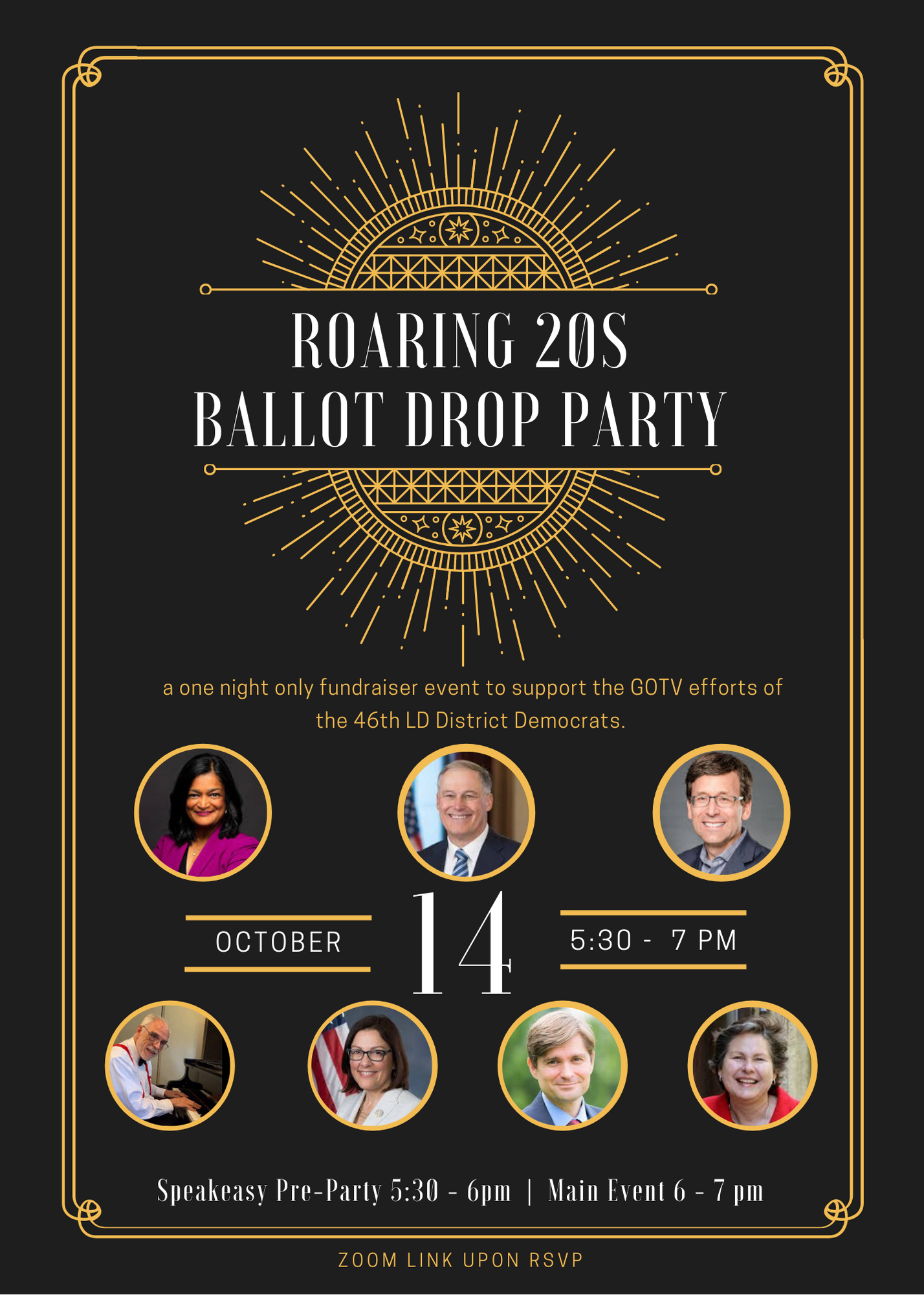 Black_and_Gold_Classic_Bordered_Great_Gatsby_Invitation.png