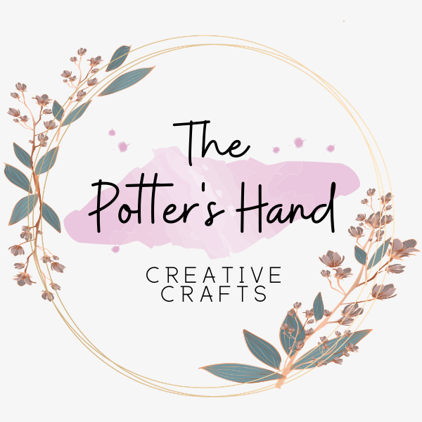 Potter's Hand creative crafts