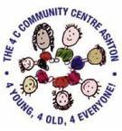 4C Community Centre Ashton