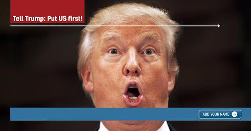 Trump_PUF.jpeg