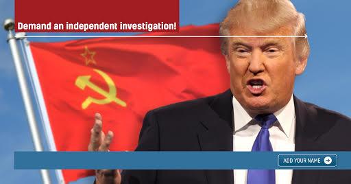 trump_USSR.jpeg