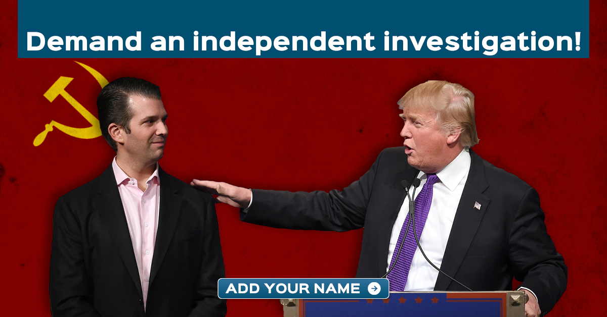 FB_ad_Don_Jr_v2.png