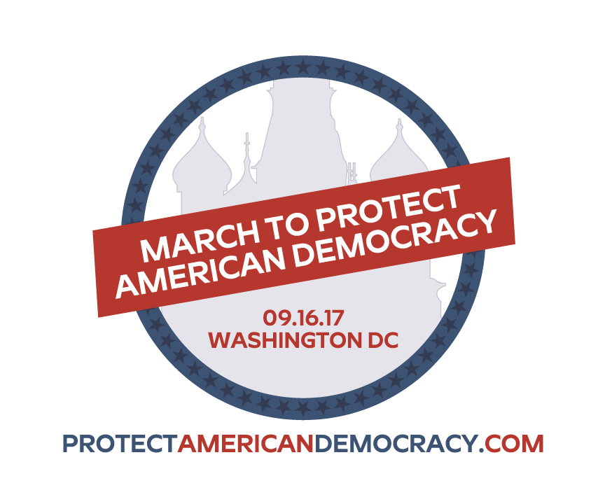 Protect American Democracy