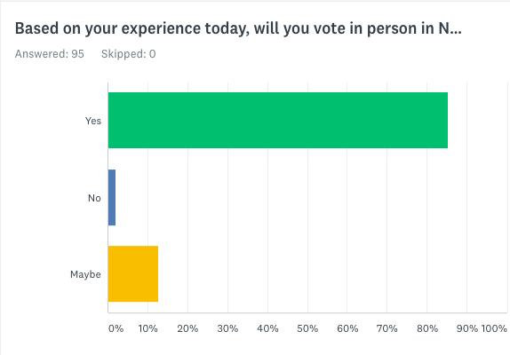 ab_survey_3.png
