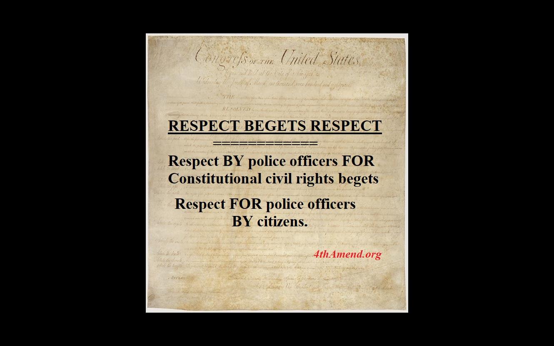 Respect-4A