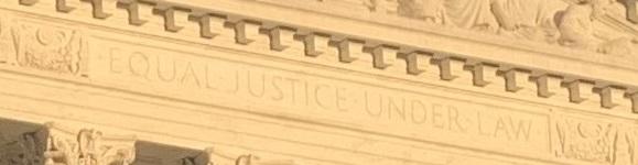 Equal-Justice-Under-Law
