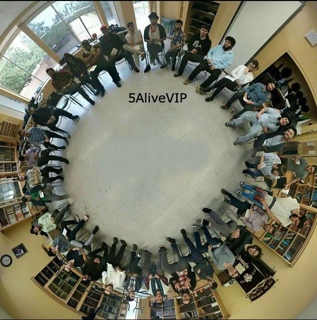 5AliveVIP1.jpg